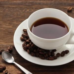 【朗報】ガチで革新的すぎるコーヒーのキャッシュレス専用自販機が設置されてしまう