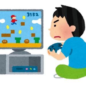 初心者でもオタクでも楽しめるアクションゲームって何?
