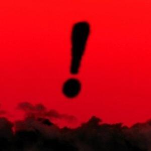 【閲覧注意】ガチですげええええええってなるgif動画wwww