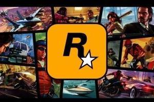 ロックスターゲームスとかいうハズレがない謎のゲーム会社wwwww