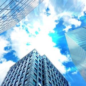 【速報】東京駅前に建設予定の日本最高層ビルとなる「Torch Tower」がこちらwwwwwwww