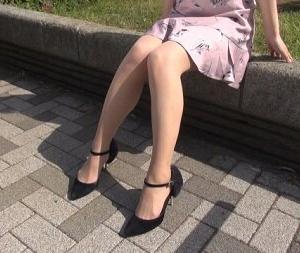 30歳以上のおっさん達がお世話になった四大セクシー女優と言えば「及川奈央」