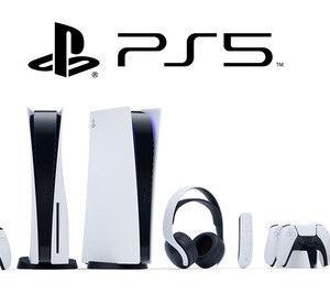 PS5で「絶対買う」って予定のゲームを挙げてくスレ