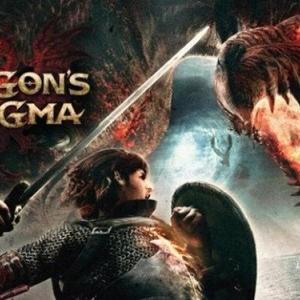 【噂】『ドラゴンズドグマ』のカプコン伊津野氏、REエンジンでオープンワールドゲームの新プロジェクトに取り組んでいるとの情報!