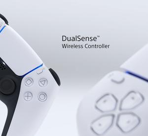 PS5から「×ボタンが決定」で統一されるっぽいけどどう思う?