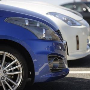【画像】 BMW、新型「M3セダン」「M4クーペ」ガチでカッコ良すぎるwwwww