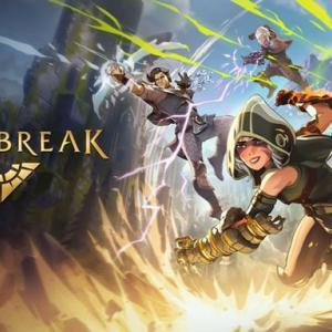 魔法バトロワ『Spellbreak(スペルブレイク)』累計プレイヤーが500万人を突破!日本は「最もプレイヤー数が多い国」第2位に