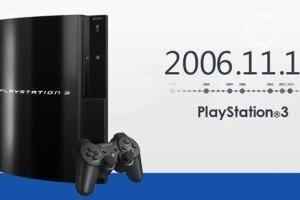 【悲報】PS3でしか遊べない名作ゲーム、マジで一つもない