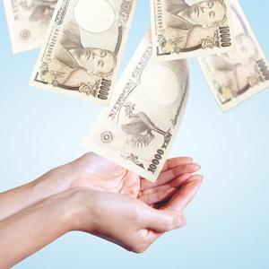 【速報】コロナ10万円再支給ガチでありそう・・・