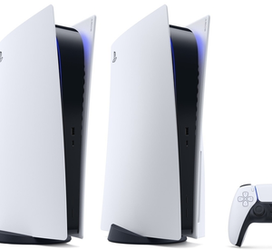 PS5の超絶グラフィックで復活して欲しいゲームといえば