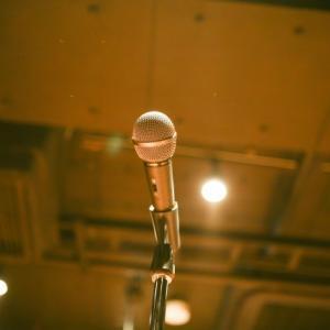 【悲報】無職になった演歌歌手のさくらまやさんの本音がヤバいwwwwwwwwww