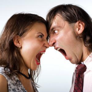 【ワタナベマホト】離婚も検討wwwwwwww