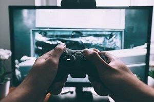 「1000時間遊べるゲーム」を教えろ