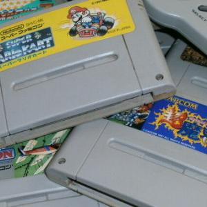 三大ゲームの歴史変えた作品といえば?「スーパーマリオブラザース」「マリオ64」「GTA3」