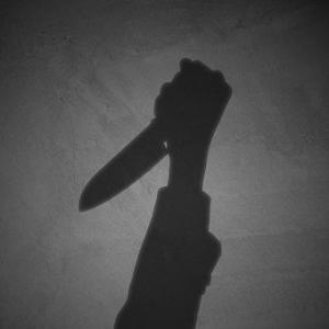 【悲報】茨城4人殺傷の犯人、家から片道30km先の事件現場までチャリで移動していた!!!!