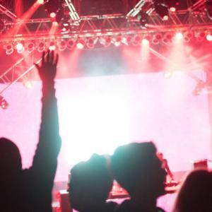 【悲報】木村拓哉さん、高校生のダンス大会に乱入してキレッキレのダンスを披露してしまうwwwwww