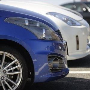 【速報】50万円EV車のリムジン版がヤバすぎるwwwwwwww