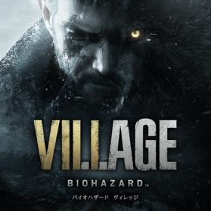 【朗報】『バイオハザード ヴィレッジ』好評に追加DLCの開発開始を発表!「バイオRE:バース」の新たなゲームプレイ動画も公開