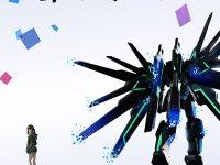 【ガンプラ】「ガンダムブレイカー バトローグ プロジェクト」2021年夏始動! 新ガンプラも公開