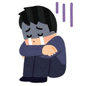 ワイゲーム配信をするもコメントされず泣く
