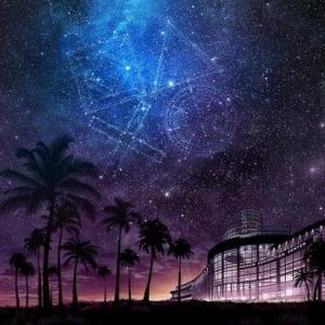 【噂】ソニー、大型イベント『PlayStation Experience』を復活か?!米国で「PSX」の特許が提出されたことが明らかに