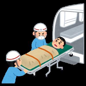 【緊急速報】小池百合子さん、入院!!