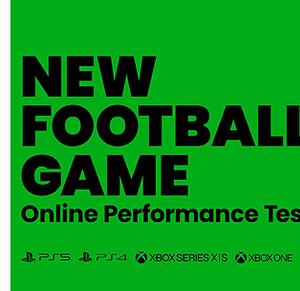 コナミ、新作サッカーゲームのオープンβテストを実施!←これウイイレ2022になるのか?