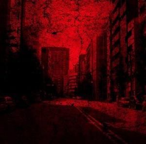 【悲報】ギリシャ、地獄と化す