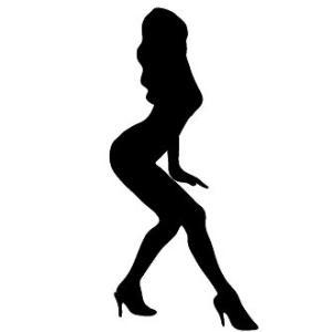 現在のセクシー女優界の頂点wwwwwwwwwwwwwwwww