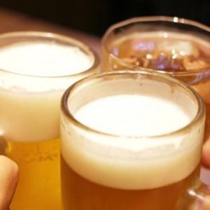 【朗報】飲み会文化さん、本当にガチでマジで完全に終了