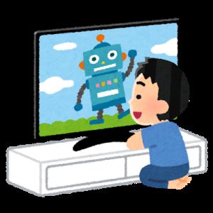【朗報】1億9000万円の家庭用テレビが発売されるwwwwwwwwww