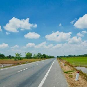 ベトナムをバイクで縦断しようの旅ブログ、再開します!!