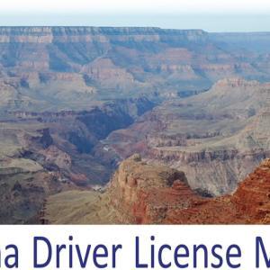 【 #アメリカで運転免許 】ラウンドアバウト 駐車 運転マニュアルSection2 Part3【 #英語 】