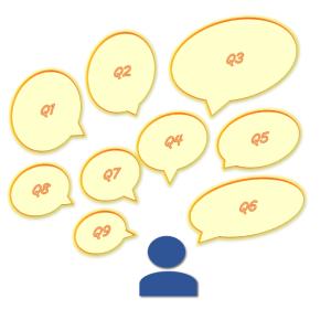 Q&A 固定残業代の制度と計算方法がザックリわかる9つの質問