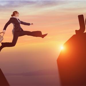 人生を変える習慣28「応募する」※夢をかなえるゾウ