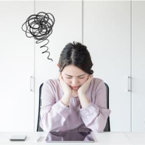 ストレスと上手に付き合うための講座⑥「6つのストレスパターンを理解しよう」