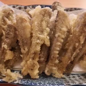 ハゼの天ぷら|釣ったハゼの捌き方とコツ~簡単料理手順