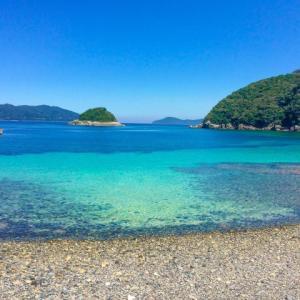 釣りの聖地・五島列島で釣りを満喫!五島列島の釣りスポットを紹介。