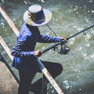 【2019年版】ヒラスズキ釣りのリールの選び方&おすすめリール