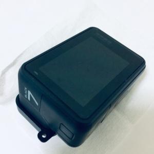 【SDカード比較】データを高品質で保守!国内正規品SDカード。東芝マイクロSDXCカードを紹介
