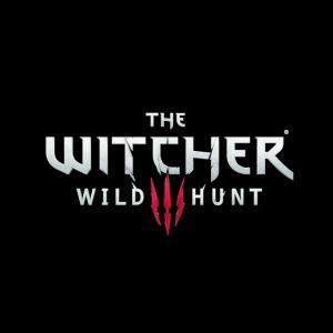 【レビュー】ウィッチャー3  ワイルドハント