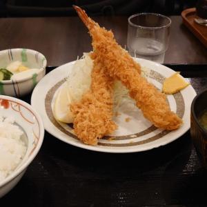Love ! ときわ食堂(巣鴨)