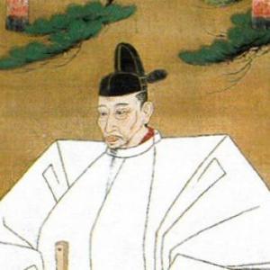 豊臣秀吉の生涯は伝説だらけだった!出世続きの秀吉の人生