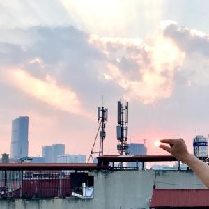 受講生からのご感想【外国人向け日本ビジネスマナー講師】★充実した週末!