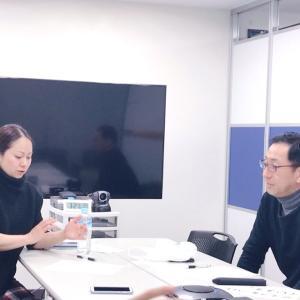 日本語学校採用模擬試験★日本語学校の理念は?