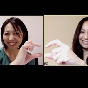 日本語教師のキャリアを考えるワークショップ★オンライン講座