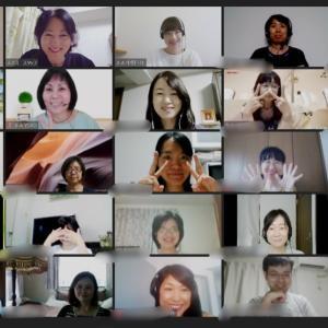 発問力講座★日本語教師の思考トレーニング開催しました!