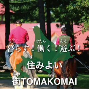 オンラインでの効果的な教え方講座★日本語ボランティア北海道苫小牧市様