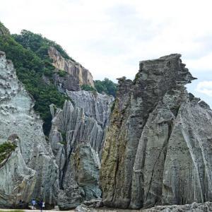 仏ヶ浦 (青森県)