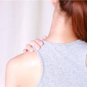【肩こり腰痛改善!】肩こり、腰痛をお持ちの方これが原因かも、、、